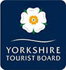 Yorkshire Tourist Board Member